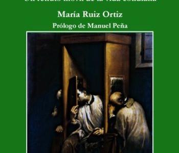 pecados-y-vicios-en-la-andalucia-moderna