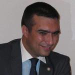 El Dr. Francisco Conde se incorpora al comité ejecutivo de la Fundación HispanoBritánica