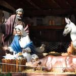 Planes Familiares en Navidad