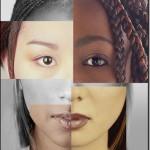 Nace el nuevo Blog de Antropología Social y Cultural de la UCV