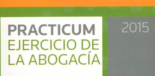 últimas adquisiciones de la biblioteca de la Universidad Católica de Valencia