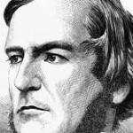 George Boole y los operadores booleanos