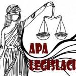 Cómo elaborar Referencias Bibliográficas en estilo APA para LEGISLACIÓN