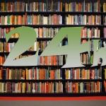 Apertura de las Salas de Estudio 24 horas