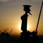 El año de Cervantes