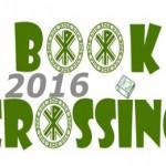Empieza la liberación de libros – Bookcrossing