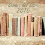 El Día del Libro en la UCV