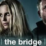 Bron/Broen (El puente): una de las mejores series nórdicas de los últimos años