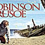 ¿Existió Robinson Crusoe?