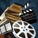 El cine y sus bibliotecas