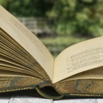 Novedades bibliográficas – Octubre 2016