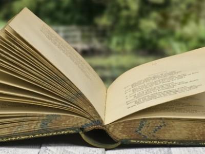 nov-biblio