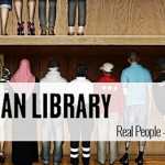 Biblioteca humana