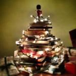 Novedades bibliográficas – Diciembre 2016