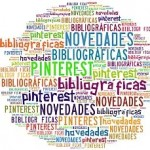 Novedades bibliográficas – Noviembre 2016