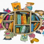 Celebramos el Día del Libro 2017