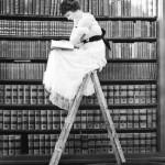 Novedades bibliográficas-Mayo 2017