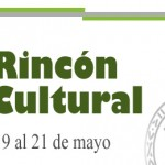 Actividades culturales para el fin de semana del 19 al 21 de mayo de 2017