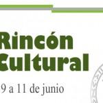 Mercados artesanos y actividades culturales del 9 al 11