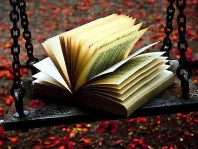 otoño-libros