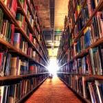 Novedades bibliográficas octubre 2017