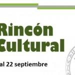 Actividades culturales para el fin de semana del 20 al 22 de septiembre de 2017