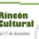 Actividades culturales para el fin de semana del 15 al 17 de diciembre de 2017
