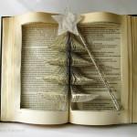 Novedades bibliográficas diciembre 2017