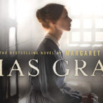 Alias Grace: Margaret Atwood ataca de nuevo