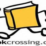 Nos subimos al carro del Bookcrossing