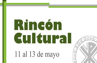 Rincón Cultural 180511