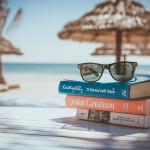 Novedades bibliográficas julio 2018