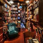 Shakespeare & Co, no es solo una librería