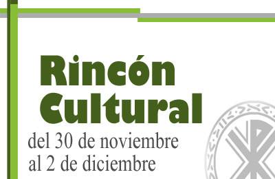 Rincón Cultural 181130