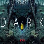 Dark, la serie alemana que igual os recuerda a Stranger Things