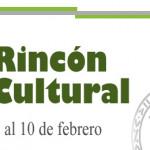 Actividades culturales para el fin de semana del 8 al 10 de febrero de 2019