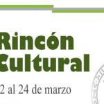 Actividades culturales para el fin de semana del 22 al 24 de marzo de 2019