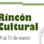 Actividades culturales para el fin de semana del 29 al 31 de marzo de 2019