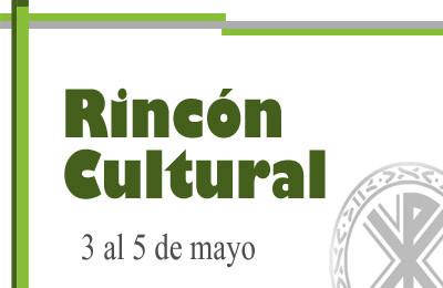 Rincón Cultural 190503