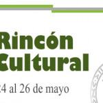 Actividades culturales para el fin de semana del 24 al 26 de mayo de 2019