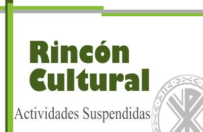 Rincón Cultural 200313