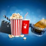 6 Películas para pasar la Semana Santa en cuarentena