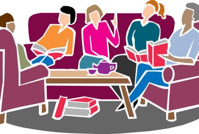 Club de Lectura1