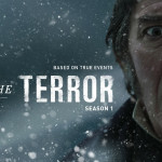 The Terror – 1ª Temporada