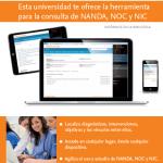 Nuevo Recurso para Enfemería: NNN Consult (NANDA-NOC-NIC)