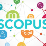 ¿Conoces la base de datos Scopus?