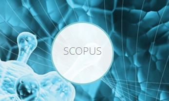 Scopus.Fecyt_
