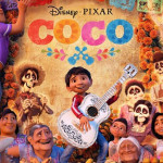 Nos pasamos al cine de animación para ver Coco