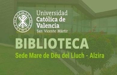 Biblioteca Alzira Portada3
