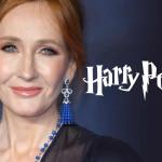 ¿Cuánto sabes de J. K. Rowling y de la saga de Harry Potter?